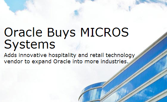 oracle_buys_micros